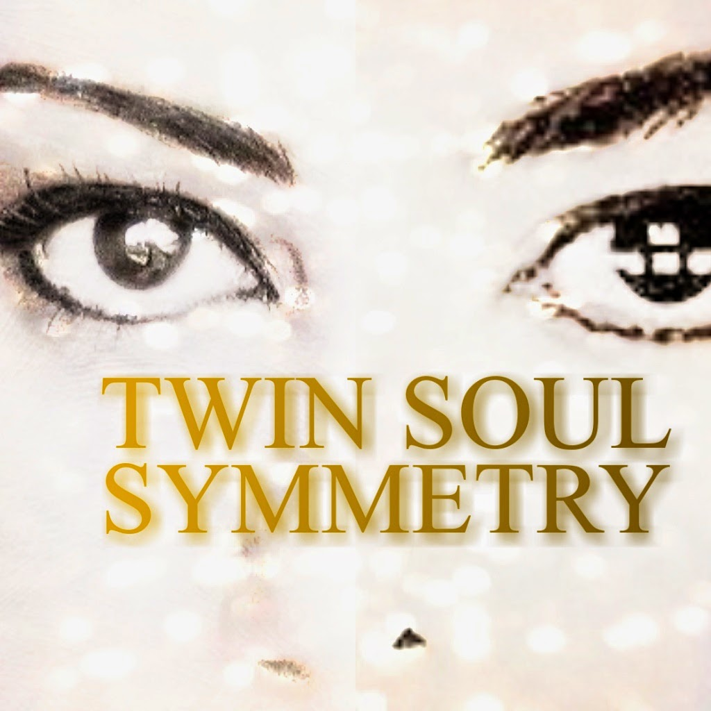 "Image result for women ""Twin Soul"" Story"