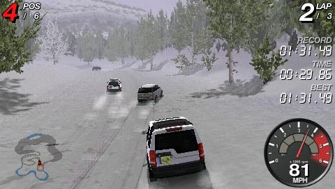 [IMG]http://2.bp.blogspot.com/-BFMzCdZFGzo/UMFMSAl-DNI/AAAAAAAAILI/b8AeZueHhng/s1600/Ford+Racing+Off+Road.1.jpg[/IMG]
