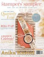 Published Spring 2012