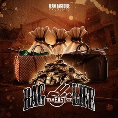Bag Life Team Eastside5