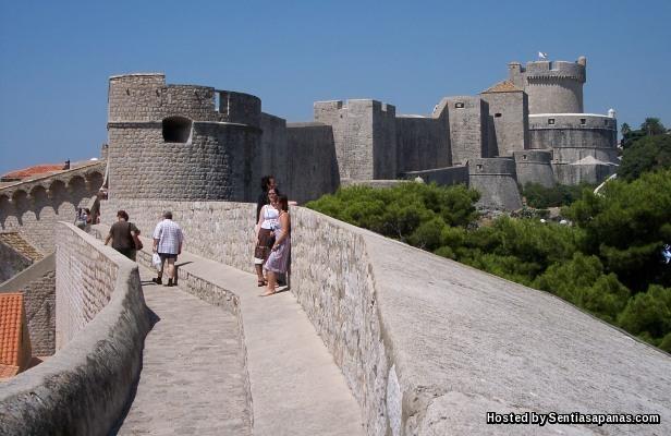 Dubrovnik [3]