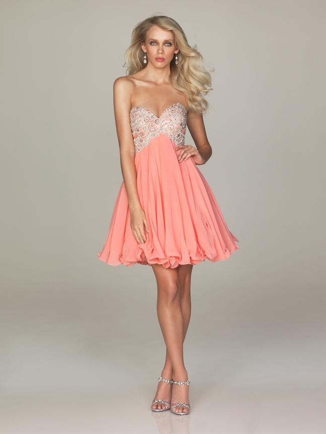 Hills In Hollywood Chermside Formal Dress Register