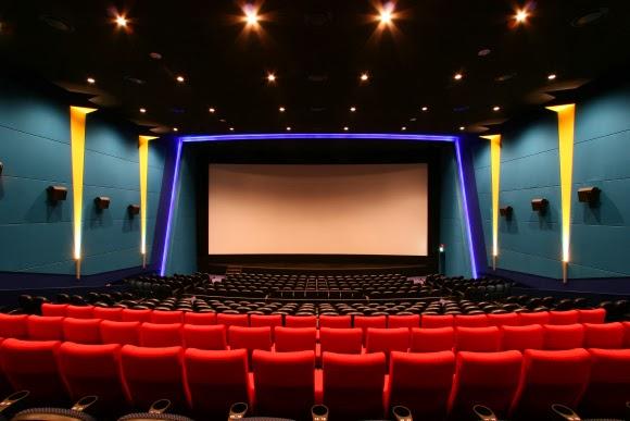 watak orang jepang berdasarkan tempat duduk bioskop