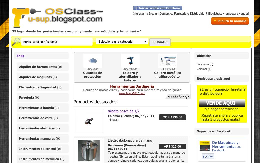 Membuat web dengan macromedia dreamweaver mx 2004