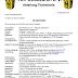 10. Top-Tischtennisturnier in Ottobeuren