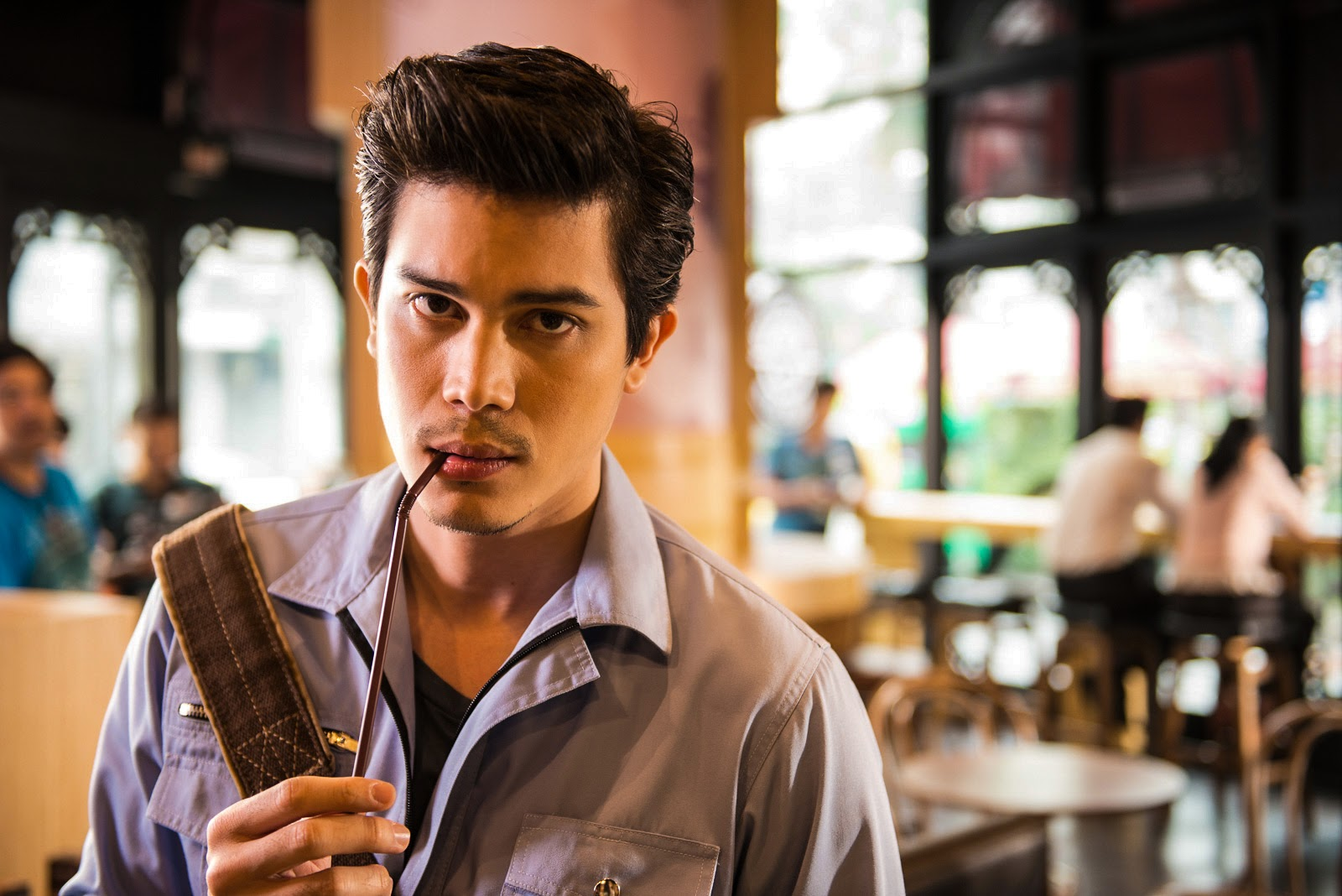 thailand_movies