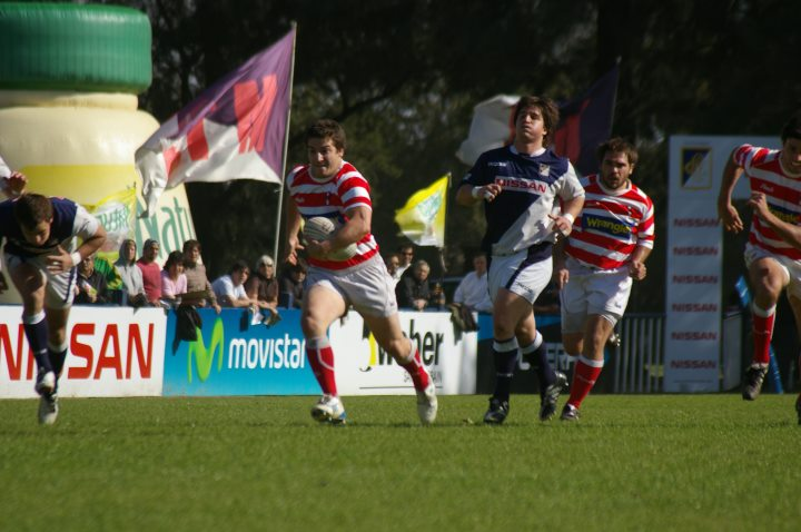 Rugby Resultados, Noticias, Estadsticas, Posiciones