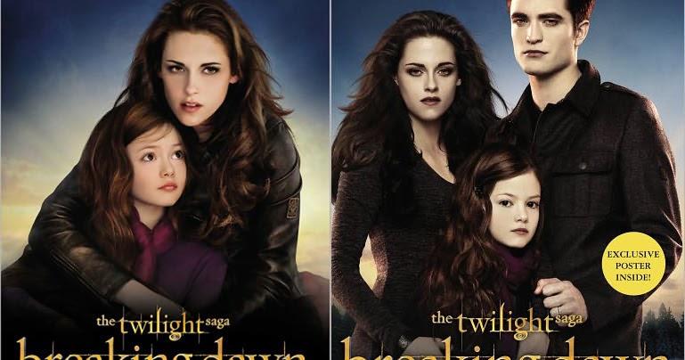 Négy régi/új esküvői jelenetfotó ~ Twinform    A Twilight