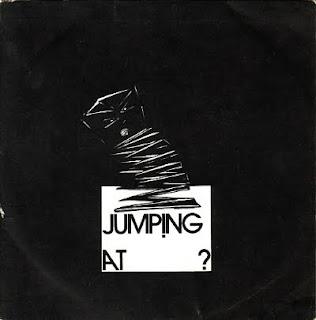 THE HERCO PILOTS-JUMPING AT?, 2x7