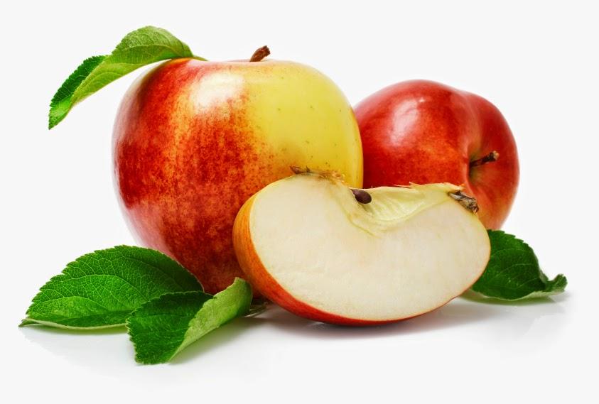 Manfaat-Buah-Apel