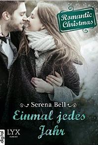 http://www.amazon.de/Romantic-Christmas-Einmal-jedes-Jahr-ebook/dp/B00L1R7LIU/ref=sr_1_1?ie=UTF8&qid=1421219195&sr=8-1&keywords=einmal+jedes+jahr