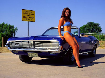 Sexy_Girls_and_Stunning_Cars_Wallpapers_Part_I_02