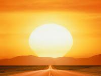 poze cu soare
