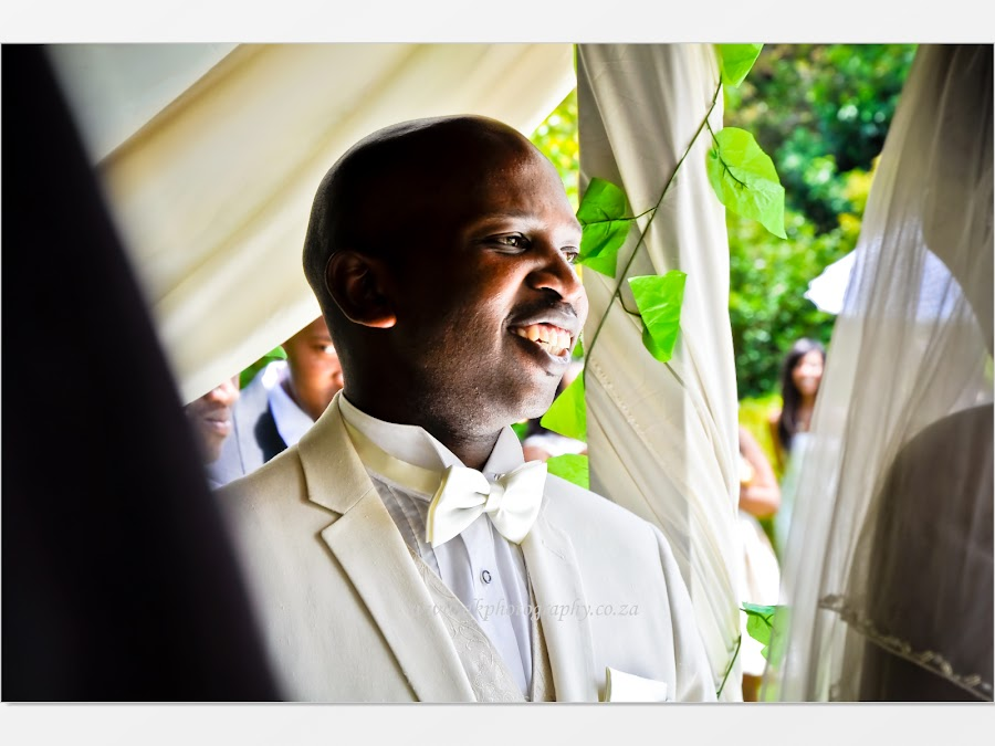 DK Photography Slideshow-1218 Noks & Vuyi's Wedding | Khayelitsha to Kirstenbosch  Cape Town Wedding photographer