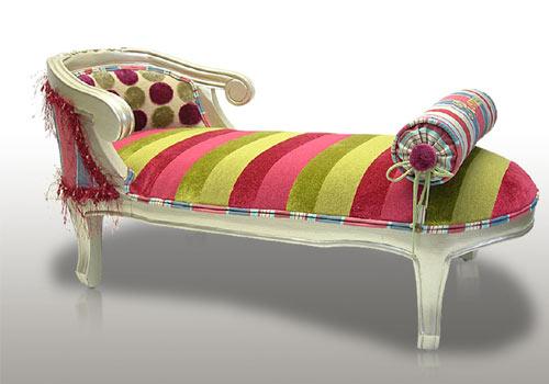 Kitsch Decoracion De Interiores ~  com estilos estilo kitsch en decoracion de interiores #more 118