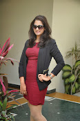 Nanditha raj latest glam pics-thumbnail-10