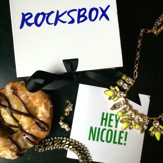 https://www.rocksbox.com/