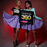 Fashion 360