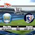 مشاهدة مباراة مانشستر سيتي وكريستال بالاس بث مباشر بي أن سبورت Man City vs Crystal Palace