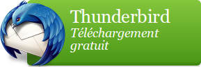 http://www.mozilla.org/fr/thunderbird/