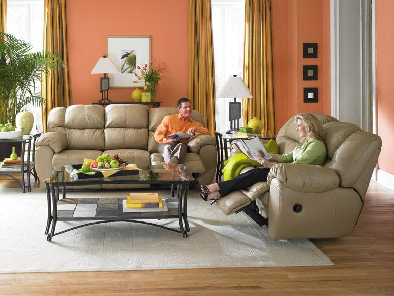 American Furniture Warehouse American Furniture Galleries Furniture Design