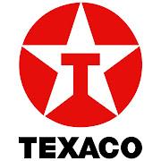 Logo 8 logo