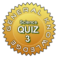 general-knowledge-quiz-gk-quiz-science-quiz-questions