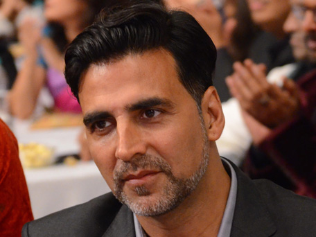 Akshay Kumar Best Wallpapers 2014