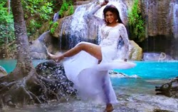 Unnai Mattum Video Song  Sandamarutham | Sarath Kumar | Oviya | James Vasanthan