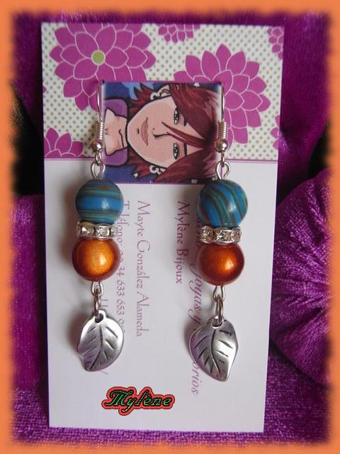 accessoires pour création bijoux fantaisie
