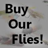 Fly Shop Specials