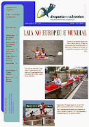 Newsletter nº 23 - Agosto 2014