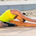 Stretching Benefits You Won't Want to Miss Out On