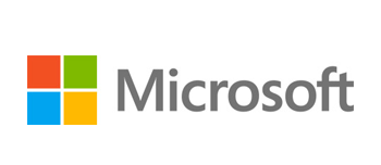 Microsoft, মাইক্রোসফট