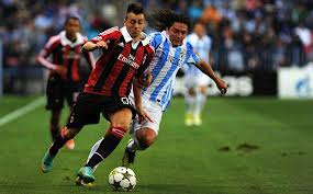 Milan-Malaga-champions-league-winningbet-pronostici-calcio