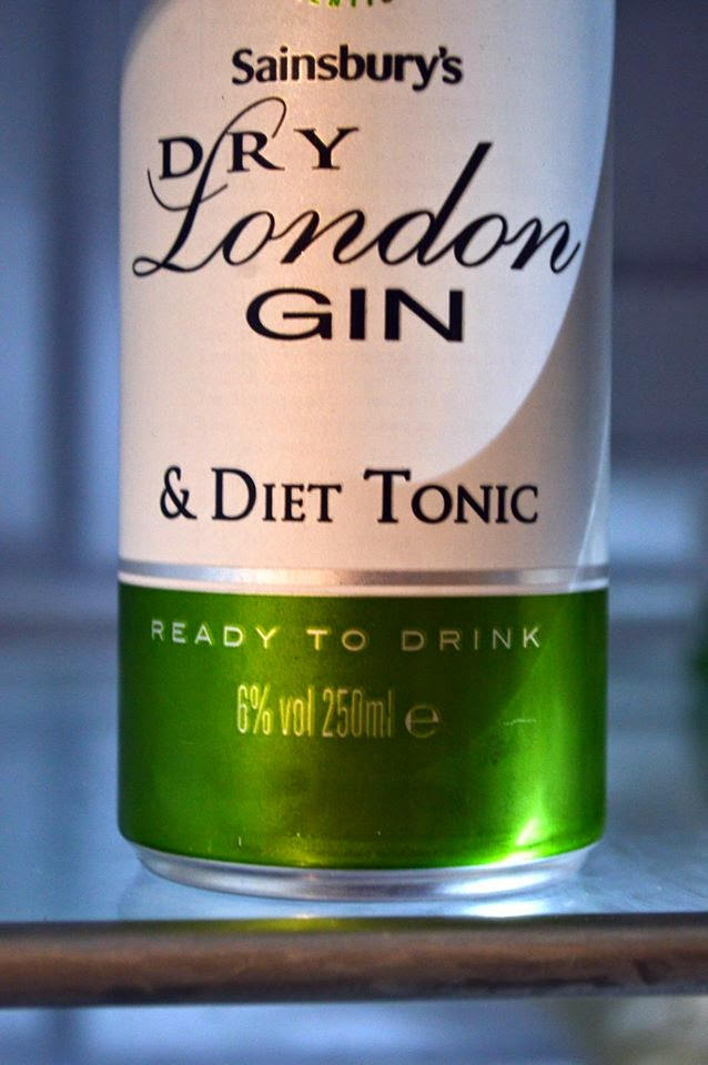 Gin, www.cheetahsinmyshoes.com, fridge, gin, help,