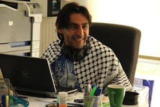 Diretor de documentário sobre o Estado Islâmico é morto na Turquia