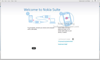 Nokia-Ovi-pc-suite