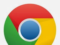 Free Download Google Chrome 45.0.2454.93 Terbaru 2015