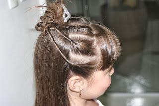 Penteados-para-dama-de-honra-2