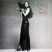 'Dark Lady' by Cher