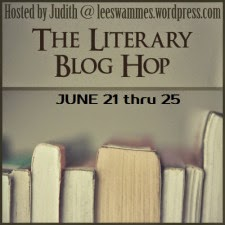 Literary Blog Hop