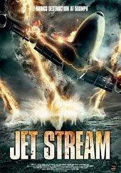 Ver Jet Stream Online Gratis
