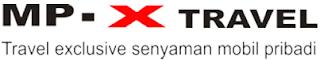 Alamat Travel MPX Travel Bandung