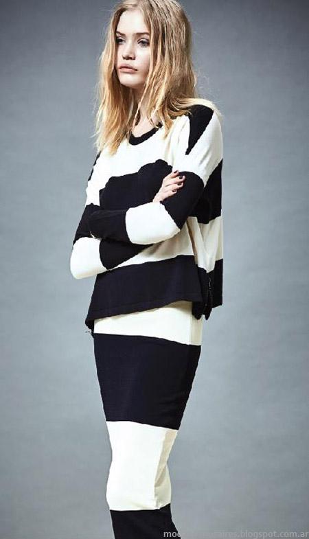 Blog de moda argentina. Moda y tendencia en Buenos Aires. Akiabara invierno 2015.