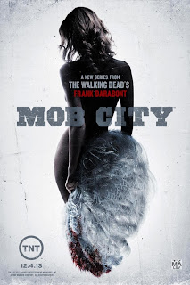 MOB CITY TEMPORADA 1 ONLINE