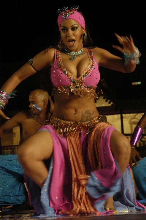 Bangladeshi hot movie song 114 1
