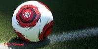 PES 2014 Game Sepakbola Menarik Keren dan Populer