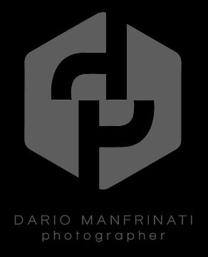 Dario Manfrinati - PH