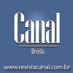 Melhor Revista de para seu divertmento em São Paulo e Rio